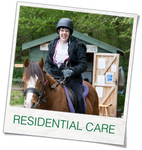 residential-care